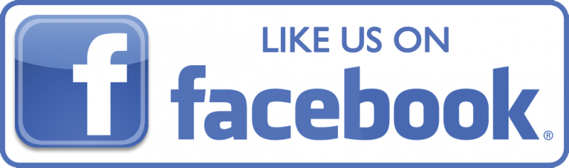 Like Hebron Cat Hospital on Facebook!